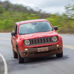 Thumb large comprar novo jeep redegade 08 778d9a96ba 56d55c7127