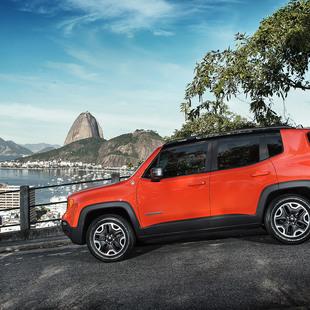 Thumb large comprar novo jeep redegade 01 d368695110 1a83b4358f