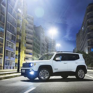 Thumb large comprar novo jeep redegade 09 6d547e8d3c 33a1b93d50