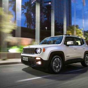 Thumb large comprar novo jeep redegade 02 0223444935 0260d1645a