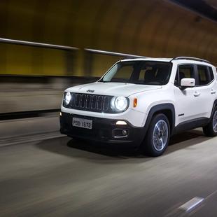 Thumb large comprar novo jeep redegade 10 212d0608dd 4c4020eefe