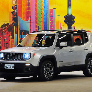Thumb large comprar novo jeep redegade 07 35564b2927 3470898a6b