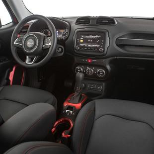 Thumb large comprar novo jeep redegade 05 541cacbf32 3670165d9d