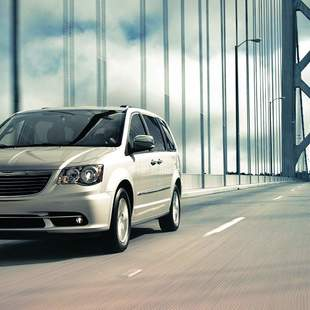 Thumb large comprar chrysler town   country 8 3902143cc0 1cce6b2694