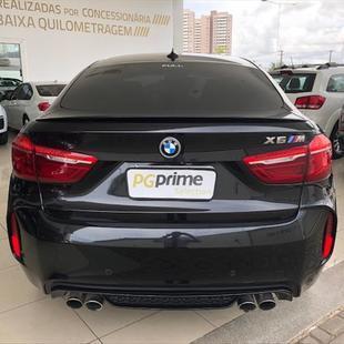 Thumb large comprar x6 4 4 m 4x4 coupe v8 32v bi turbo 99 dafdec8eb0