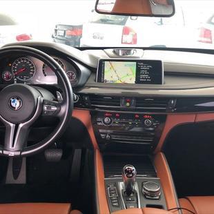 Thumb large comprar x6 4 4 m 4x4 coupe v8 32v bi turbo 99 e1ce4a85ed