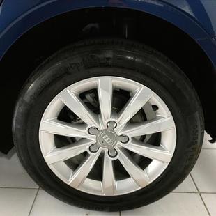 Thumb large comprar a3 1 4 tfsi sedan attraction 16v 104 21e0ac39 1dc0 42a8 b274 c8f013f1e12d c098501c26