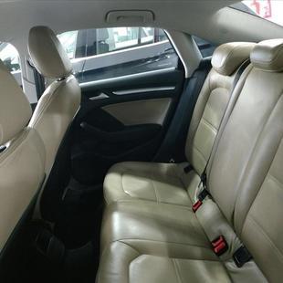 Thumb large comprar a3 1 4 tfsi sedan attraction 16v 104 21e0ac39 1dc0 42a8 b274 c8f013f1e12d c23fac92b3