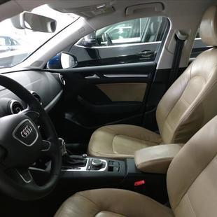 Thumb large comprar a3 1 4 tfsi sedan attraction 16v 104 21e0ac39 1dc0 42a8 b274 c8f013f1e12d 8578ff41d4