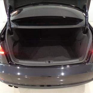 Thumb large comprar a3 1 4 tfsi sedan ambiente 16v 2016 337 4110a08d56