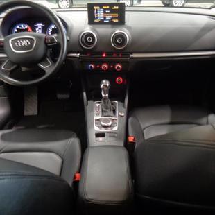 Thumb large comprar a3 1 4 tfsi sedan ambiente 16v 2016 337 3896f9e69f