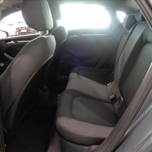 Thumb large comprar a3 1 4 tfsi sedan attraction 16v 337 79ea9338 fed8 4d83 a78f a233eb0511ee b17480100f