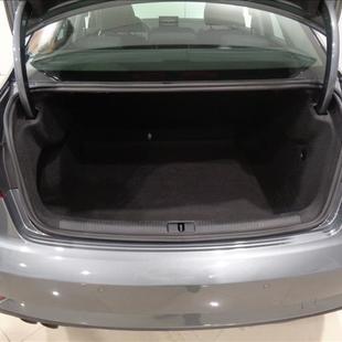 Thumb large comprar a3 1 4 tfsi sedan attraction 16v 337 79ea9338 fed8 4d83 a78f a233eb0511ee 6fe8353435