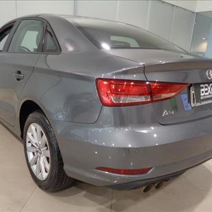 Thumb large comprar a3 1 4 tfsi sedan attraction 16v 337 79ea9338 fed8 4d83 a78f a233eb0511ee 7d746cf768