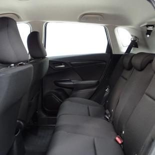 Thumb large comprar fit personal 1 5 flexone 16v 5p aut 329 160e5a9bb0