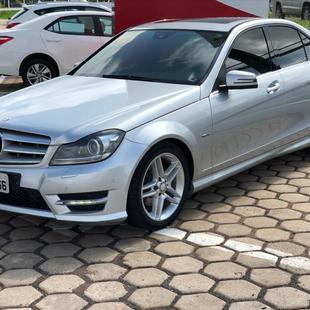 Thumb large comprar c 250 1 8 cgi sport 16v gasolina 4p automatico 170 0b6b37ef3f