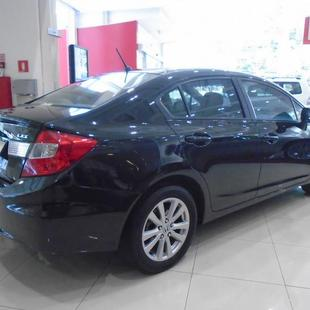 Thumb large comprar civic 1 8 lxs 16v 2013 281 5a040f8160