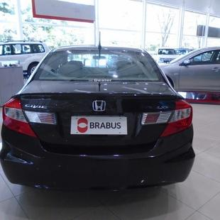 Thumb large comprar civic 1 8 lxs 16v 2013 281 5920059556