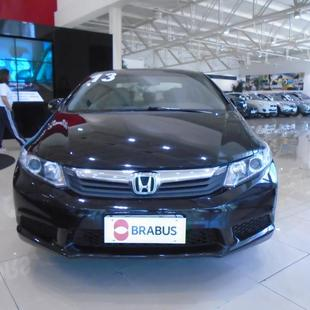 Thumb large comprar civic 1 8 lxs 16v 2013 281 ba7ef78710
