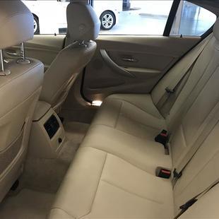 Thumb large comprar 320i 2 0 sport gp 16v turbo active 203 49c6b164 3616 4a8c aea2 ad3029536485 9f6383439e