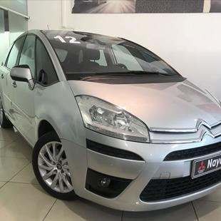 Thumb large comprar c4 picasso 2 0 16v 284 dee45bbb05