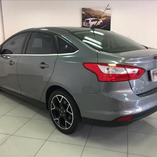 Thumb large comprar focus 2 0 titanium sedan 16v 2015 284 e867ac50a7