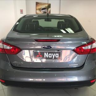 Thumb large comprar focus 2 0 titanium sedan 16v 2015 284 5fb901d58f