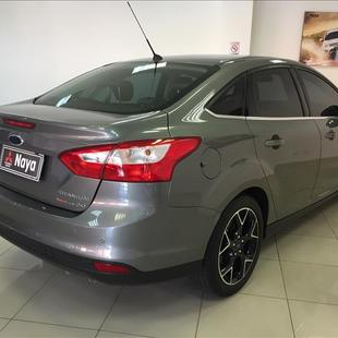 Thumb large comprar focus 2 0 titanium sedan 16v 2015 284 f40e2f1ac4