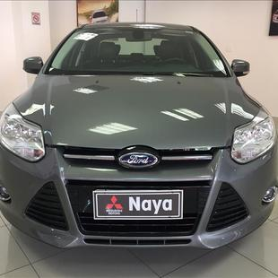 Thumb large comprar focus 2 0 titanium sedan 16v 2015 284 d8ab5b32d9