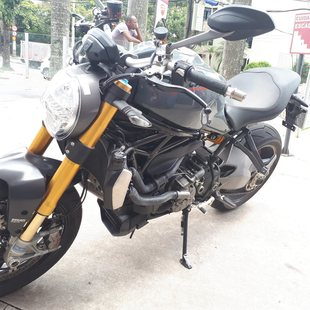 Thumb large comprar monster 1200 s 332 a2ccb6eb82
