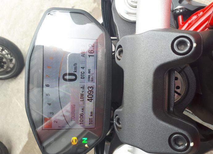 Used model comprar monster 1200 332 4006a4fbbd