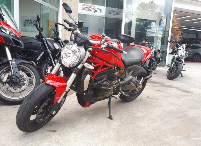 Used model comprar monster 1200 332 f32833ef34