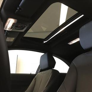Thumb large comprar m2 3 0 24v i6 coupe m 266 9063afa589