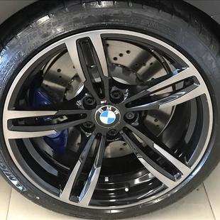 Thumb large comprar m2 3 0 24v i6 coupe m 266 6e3db60182