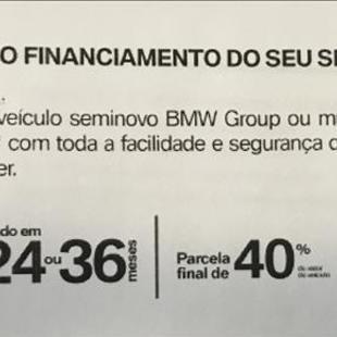 Thumb large comprar 320i 2 0 16v turbo active 266 26d70c8605