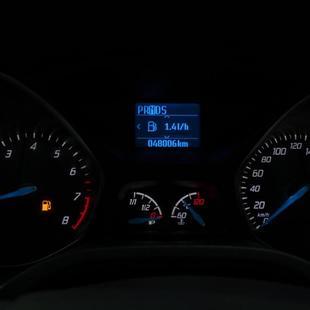 Thumb large comprar focus 2 0 16v se se plus flex 5p aut 337 ebfaff136c