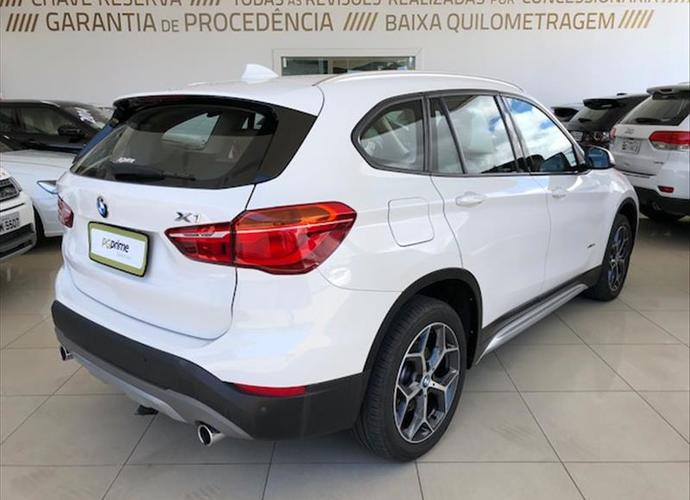 Used model comprar x1 2 0 16v turbo activeflex sdrive20i 168 050ad8fe1c