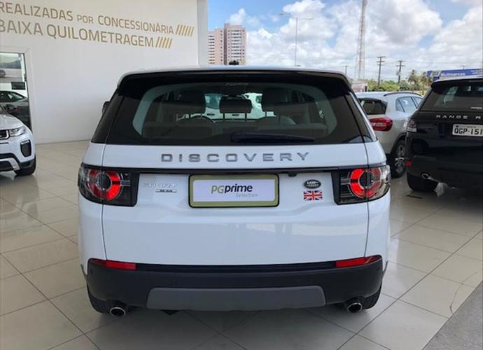 Used model comprar discovery sport 2 0 16v si4 turbo se 168 714d3aecd2