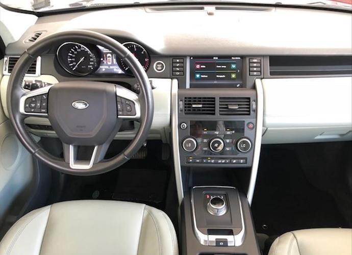 Used model comprar discovery sport 2 2 16v sd4 turbo se 168 b62c329047