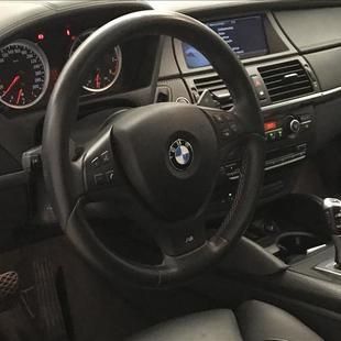 Thumb large comprar x6 4 4 m 4x4 coupe v8 32v bi turbo 266 84acb2736b