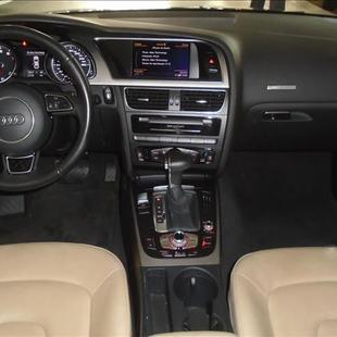 Thumb large comprar a5 1 8 tfsi sportback ambiente 16v 306 b44f22553d