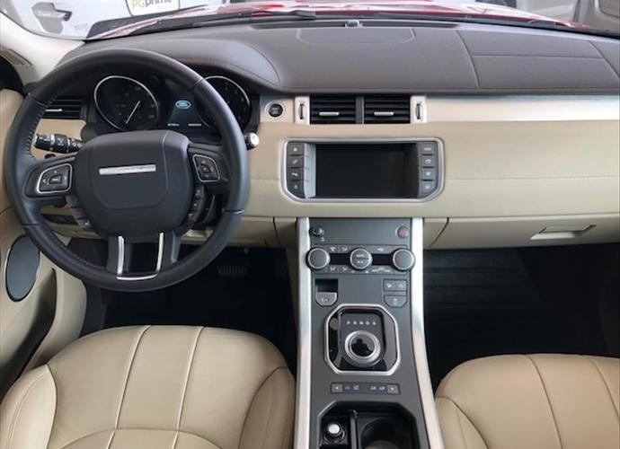 Used model comprar range rover evoque 2 0 se 4wd 16v 2017 168 4fdedcea40