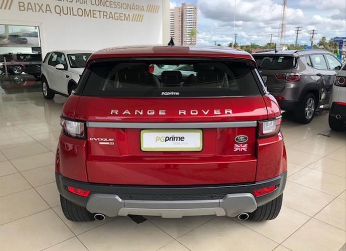 Used model comprar range rover evoque 2 0 se 4wd 16v 2017 168 a72122e06f