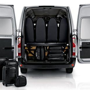 Thumb large comprar master minibus b4aafe83be