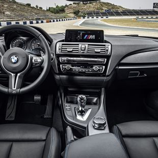 Thumb large comprar m2 coupe e9c7b5b21f