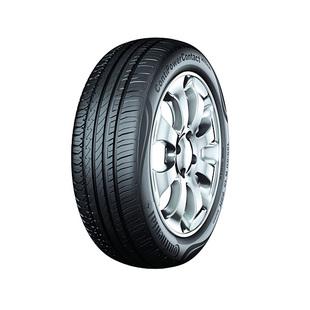 Thumb large comprar pneu 195 55 r 15 conti power contact cd831695ad