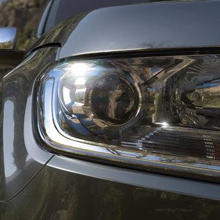 Thumb large comprar nova ranger 164d7b1f8c