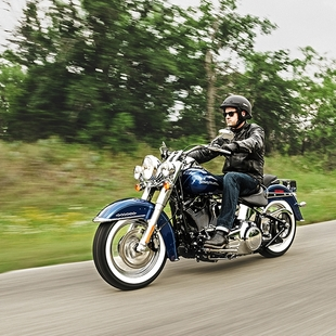Thumb large comprar softail deluxe 5bd93ceb66
