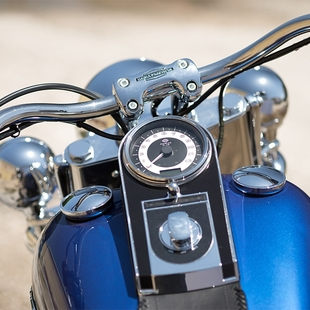 Thumb large comprar softail deluxe 0d7f933ed8