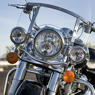 Thumb large comprar road king classic 275172c144